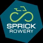 SPRICK ROWERY